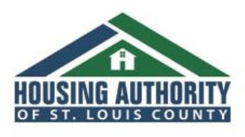 St. Louis County Housing Authority